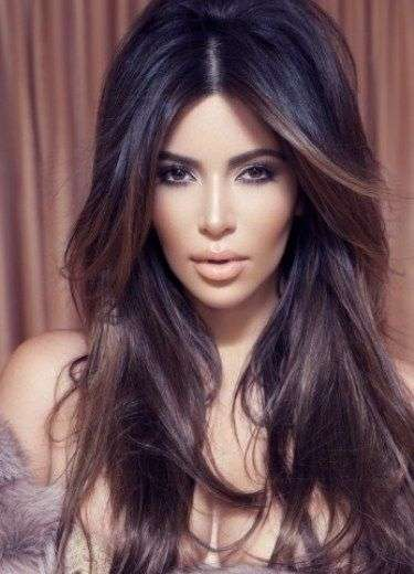 Celebrity hair extensions vixen blush well its the worst kept secret in show business that many celebrities wear hair extensions some good pmusecretfo Image collections