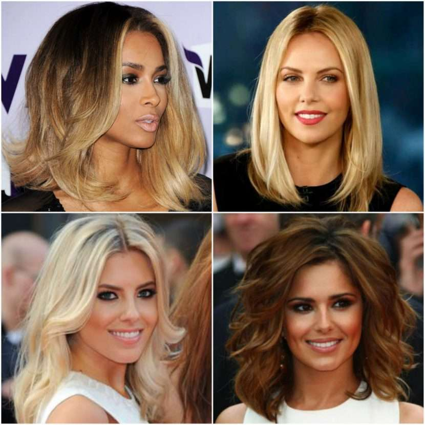 Hair extensions for short hair vixen blush short hair is making a serious comeback the lob long bob is a sure thing to be a top trend for 2017 to really pull off a shorter style pmusecretfo Choice Image
