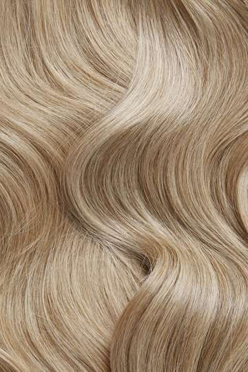 Shade W7 - Sandy Dark Blonde