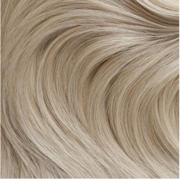 Full Head 200g – C9 - Clean Blonde