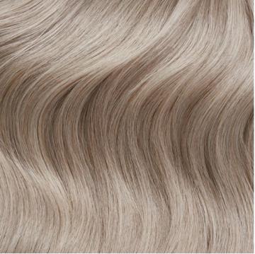 Half Head 100g – C18 - Cool Highlighted Blonde