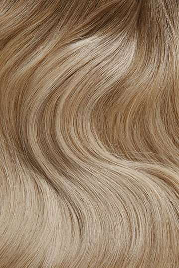 Shade C19 - Rooted Champagne Blonde