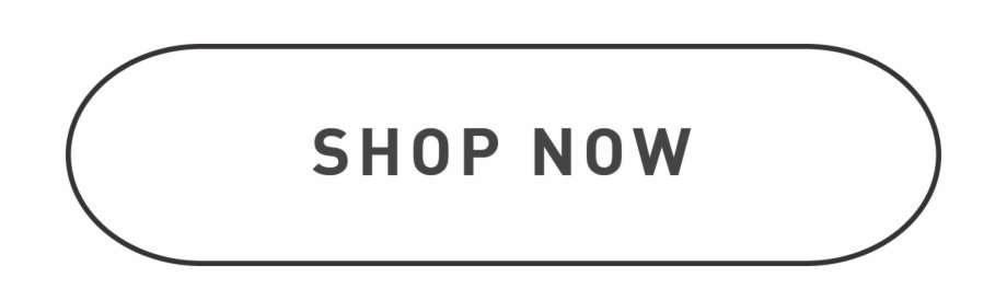Shop Now Button - Hair Extensions - Vixen & Blush