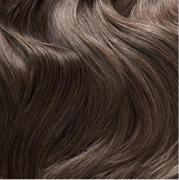Weft Hair 90g - 5
