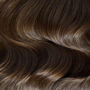 2 Vixen & Blush Hair Extensions