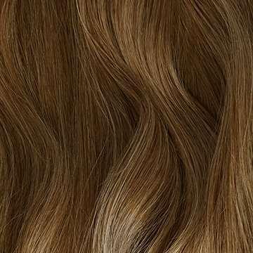 5-8 Vixen & Blush Hair Extensions