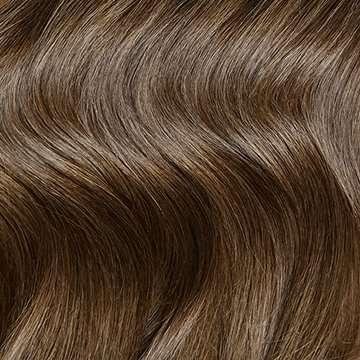 5 Vixen & Blush Hair Extensions