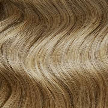 Shade C21 Hair Extensions