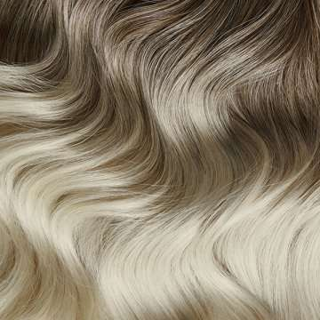 C23 - Hair Extensions
